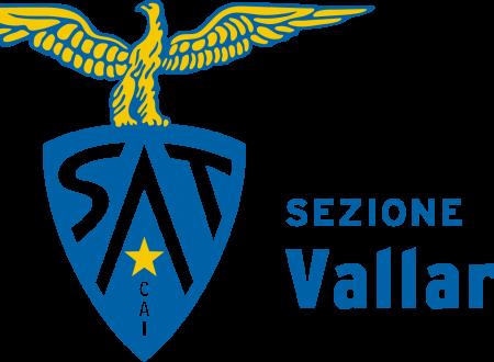 La Sezione del CAISAT di Vallarsa aderisce al Coordinamento!