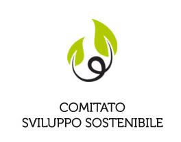 Il Comitato Sviluppo Sostenibile aderisce al coordinamento!